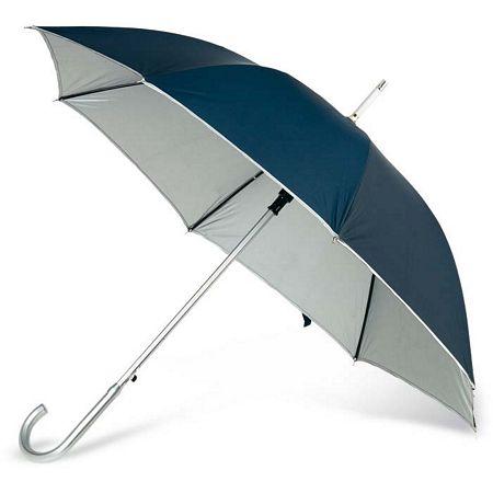 Esernyő UV szűrővel, kék